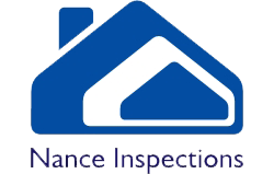 Nance Inspections
